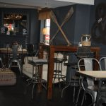 bawtrys-bar-and-brasserie