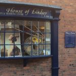 House of Lindsey Bawtry