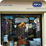 RSPCA Bawtry Shop