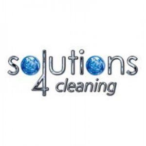 solutions 4 cleaning for bawtry christmas time
