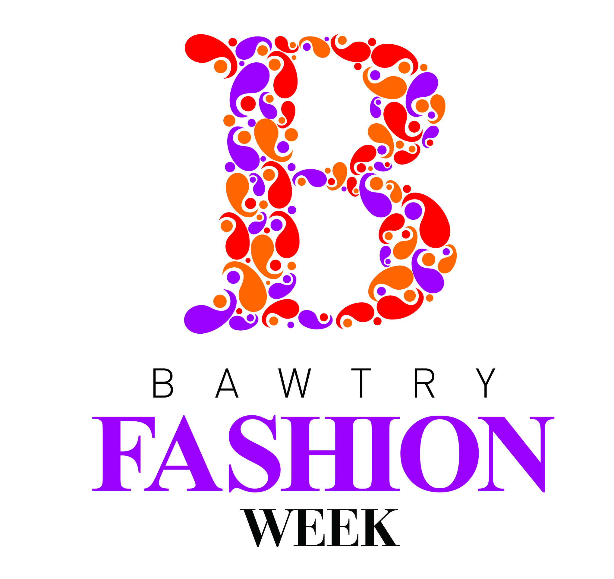 Bawtry Fashion Week