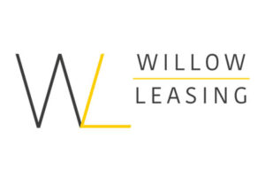 Willow Leasing